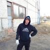 Александр, 34, г.Новороссийск