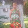 Людмила, 38, г.Пушкин