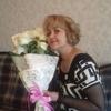 Эльза, 40, г.Набережные Челны