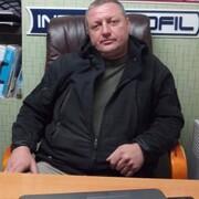 Вячеслав, 50, г.Калуга