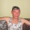 Виктор, 44, г.Абакан