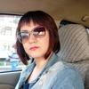 Екатерина, 36, г.Краснокаменск