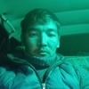Куандык Алмаханов, 27, г.Караганда