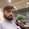 salmaan afghan, 18, г.Араван