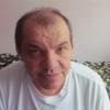 игорь, 54, г.Серпухов
