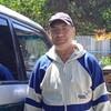 Борис2, 55, г.Алматы́