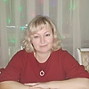 Irina, 45, Zelenodol