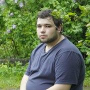 Андрюха, 31 год, Стрелец