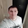 Сергей, 30, г.Шелехов