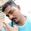 Sunil Parmar, 22, г.Сурат