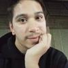 James, 20, г.Сиэтл
