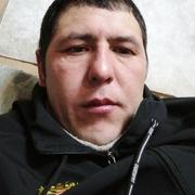 Руслан 32 Новосибирск