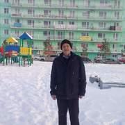 Александр 64 года (Стрелец) Новосибирск