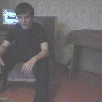 Алексей, 32 года, Водолей, Грязи