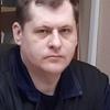 Алик, 46, г.Нижний Тагил