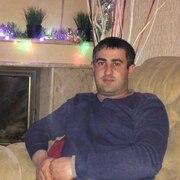 Кемал, 33, г.Черкесск