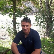 Андрей, 47, г.Прохладный