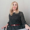 Oksana, 47, Achinsk