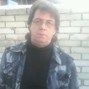 Подружиться с пользователем Константин 55 лет (Телец)