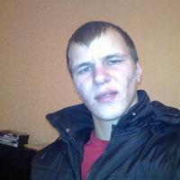 буба, 35 лет, Овен, Санкт-Петербург