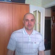 Шарафудинов Слава 41 год (Весы) на сайте знакомств Шарыпова  (Красноярский край)