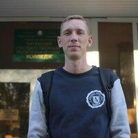 Иван, 31 год, Скорпион, Киев