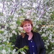 Юлия, 44, г.Шилка
