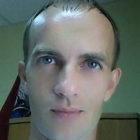 Алексей, 35 лет, Рыбы, Тула