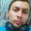 Ильмир, 26, г.Стерлитамак