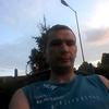 Дэн, 36, г.Гродно