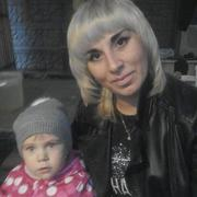 Юлия, 21, г.Александрия