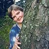 Светлана, 35, г.Черноголовка
