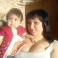 Анастасия, 37 лет, Овен, Якутск