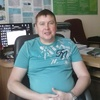 Олег, 42, г.Макеевка