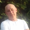 серж, 46, г.Херсон