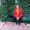 Гоша, 40, г.Самара