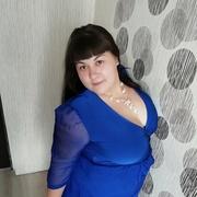 Карина, 26, г.Юрга