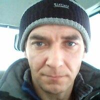 Сергей, 44 года, Овен, Калининград