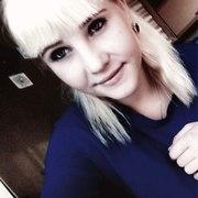 Анжелика, 21, г.Заринск