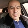 Garik, 45, г.Пятигорск