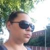 Олеся, 35, г.Тамбов