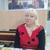 Ольга, 59, г.Златоуст