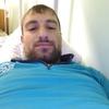 АНДРЕЙ, 35, г.Химки