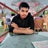 rahul hossain, 21, Dhaka
