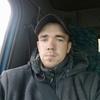 Михаил, 23, г.Александровск-Сахалинский