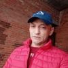 Джамал, 30, г.Санкт-Петербург