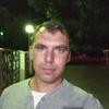 Алексей, 31, г.Анапа