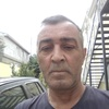 Камран Мамедов, 48, г.Симферополь
