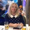 Марина, 30, г.Серпухов