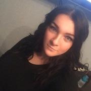 Маруся, 24, г.Воскресенск